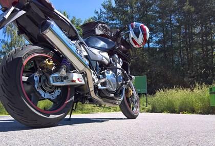 Motorrad Tour Corona-Tour_27.5.2020