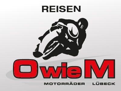 Weserberglandtour 2013