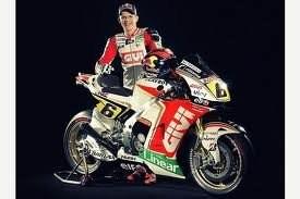 /veranstaltung-motorrad-grand-prix-2013-11246