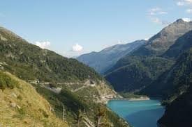 Motorrad-Sommertour - Kärnten- Slowenien