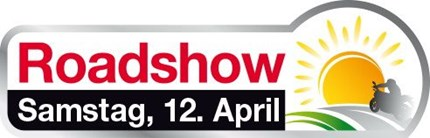 Honda Roadshow Honda Roadshow