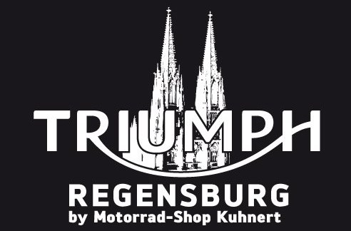 TRIUMPH Christmas Day mit Tombola