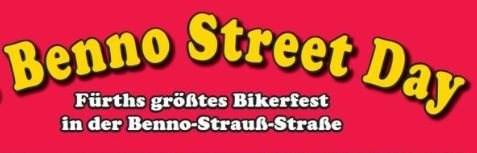 >>> Benno Street Day 2015 <<<