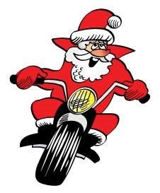 Nikolausparty 2017 Lieber Motorradfreund!Ein bewegtes Jahr geht langsam dem Ende zu.Nach Ausklang der Motorradsaison ist es uns ein Bedürfnis all unseren Kunden und F...