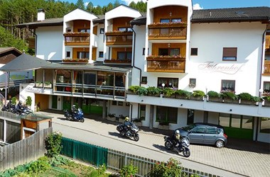 /veranstaltung-2-tages-tour-foehrenhof-13791