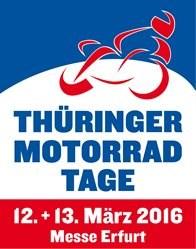 /veranstaltung-unser-angebot-zu-den-thueringer-motorradtagen-sie-sparen-1000-eur-beim-kauf-einer-nc750s-14066