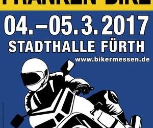 /veranstaltung-franken-bike-motorradmesse-fuerth-14935