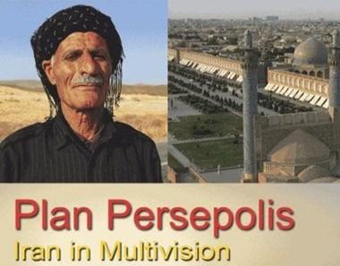 /veranstaltung-iran-plan-persepolis-mulitmediashow-15076