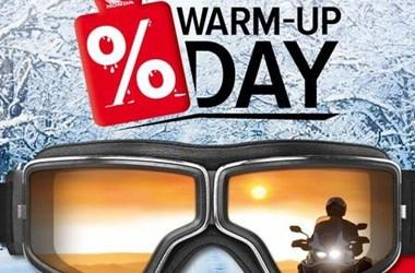 /veranstaltung-warm-up-day-15175