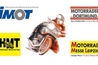 /veranstaltung-motorradmessen-2017-15244