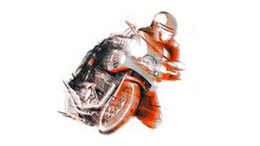 /veranstaltung-motorradmessen-2017-15411