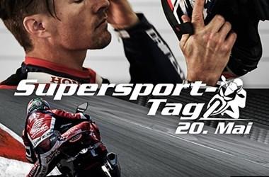 /veranstaltung-honda-supersport-tag-20-5-2017-15427