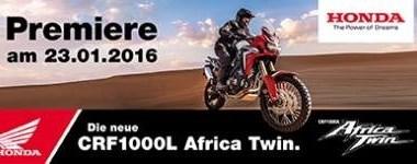 /veranstaltung-premiere-africa-twin-15729