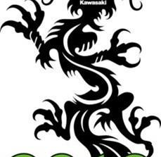 Kawa Drachenfest