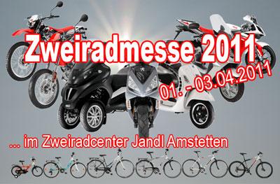 Fahrrad Zweiradcenter Jandl