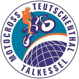 Motorrad Termin Motocross WM in Teutschenthal 2018