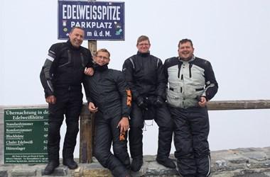 /veranstaltung-oesterreich-tour-2014-13111