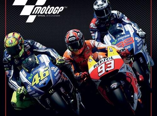 Moto GP Sachsenring