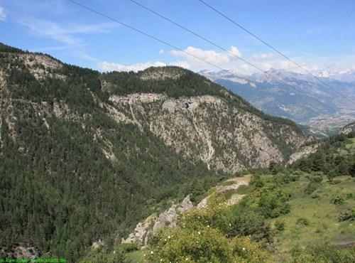 Kawasaki Südhessen Alpentour 2015