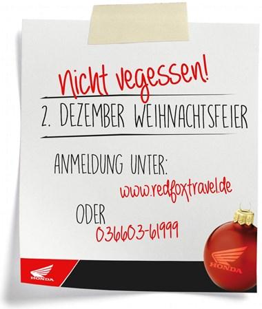/veranstaltung-weihnachtsfeier-13375