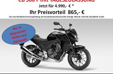 /veranstaltung-unser-angebot-zur-motorradmesse-in-erfurt-13392