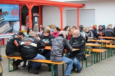 /veranstaltung-honda-roadschow-2015-part-2-13434