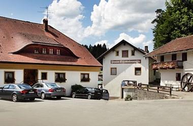 /veranstaltung-tagesfahrt-bayerischer-wald-vilshofen-vom-11-09-2016-13826