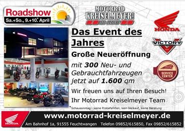 /veranstaltung-neueroeffnung-und-honda-roadshow-14172