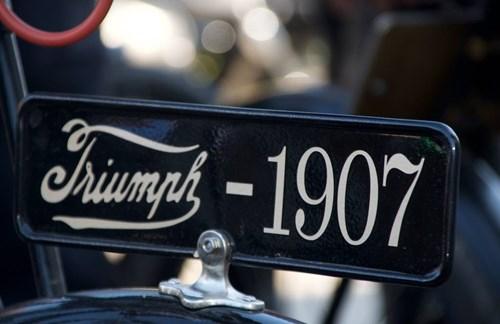 Old Crocks Erinnerungsfahrt beim Mörstädter-Herbst-Benzin-Gebabbel am 24.09.2016