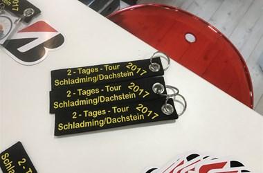 /veranstaltung-2-tages-tour-in-die-schladming-dachstein-region-14647