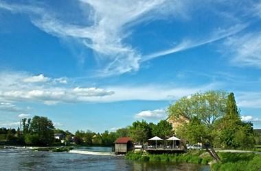 /veranstaltung-oberpfalz-tour-14651