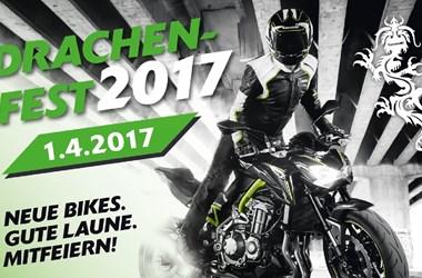 /veranstaltung-drachenfest-2017-14860