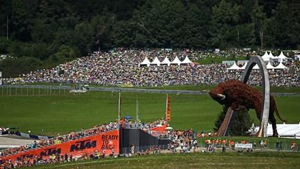 PePa-Bikes Rennstreckentraining Red Bull Ring nähere Infos folgen..........500.-€Anmeldung ab sofort möglich .........