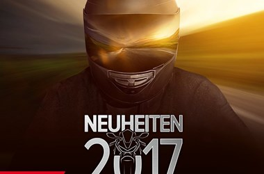 /veranstaltung-honda-gede-roadshow-2017-15010