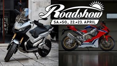 /veranstaltung-roadshow-2017-zum-saisonstart-15084