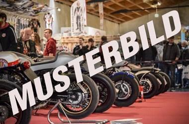 /veranstaltung-motorradmessen-2017-15162
