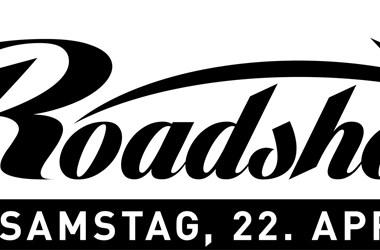 /veranstaltung-roadshow-22-april-15231