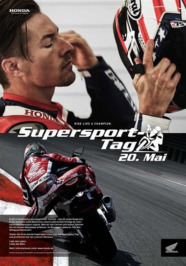 /veranstaltung-honda-cbr-supersporttag-15362