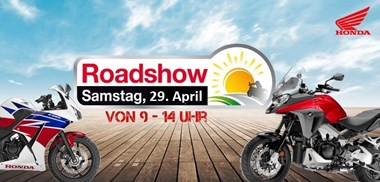 /veranstaltung-honda-road-show-2017-15369