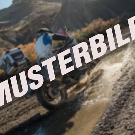 X-Moto Events Rückblick  Als Husqvarna Vertragspartner blicken wir auf viele spannende Veranstaltungen zurück.