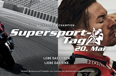 /veranstaltung-honda-supersporttag-by-gede-15415