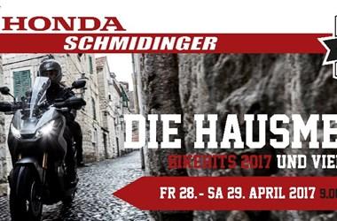 /veranstaltung-die-hausmesse-bei-honda-schmidinger-28-29-04-2017-15420