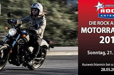 /veranstaltung-die-rock-antenne-motorradtour-15424