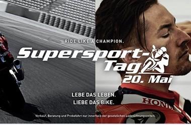 /veranstaltung-eure-einladung-zum-1-honda-supersport-tag-am-20-04-2017-beim-honda-team-schlieter-15425