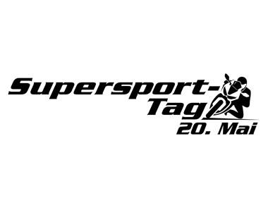 /veranstaltung-supersporttag-20-mai-15440
