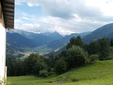 /veranstaltung-2-tages-tour-ins-zillertal-15639