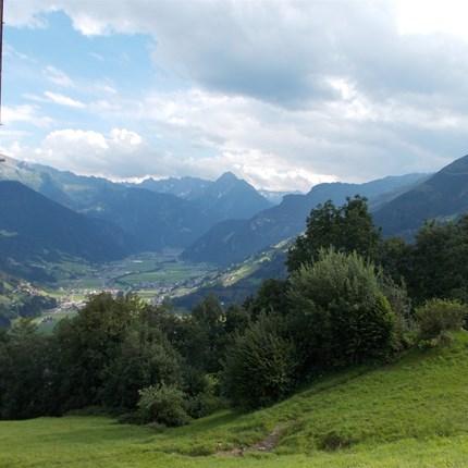 2-Tages-Tour ins Zillertal 2-Tages-Tour ins ZillertalSamstag/Sonntag,den 14. und 15. Juli 2018Zu früher Stunde (zumindest ungewohnt an einem Samstag….) stellten die beiden To...