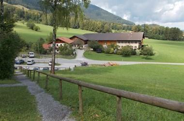 /veranstaltung-chiemgau-tour-15699