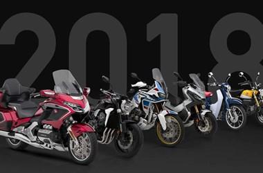 /veranstaltung-honda-gede-motorrad-roadshow-2018-15767