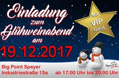 /veranstaltung-gluehweinabend-mit-vip-gast-am-19-12-17-15799
